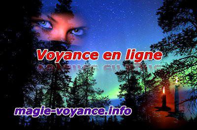 Voyance en ligne sur le site Magie voyance gratuite a3663a5b0d4a